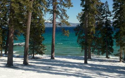 East Shore Neighborhoods – Lake Tahoe Nevada